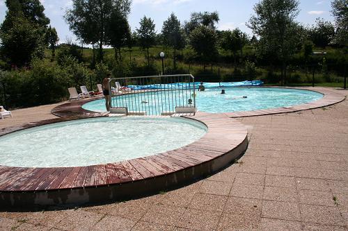 R novation de piscines auvergne puy de d me 63 piscines for Camping clermont ferrand avec piscine